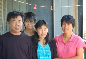 Ma Family_large