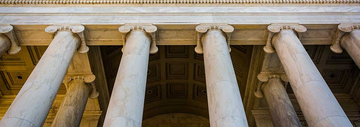 Pillars-1200