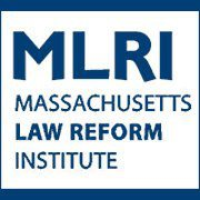MLRI Logo