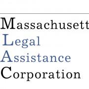 MLAC logo