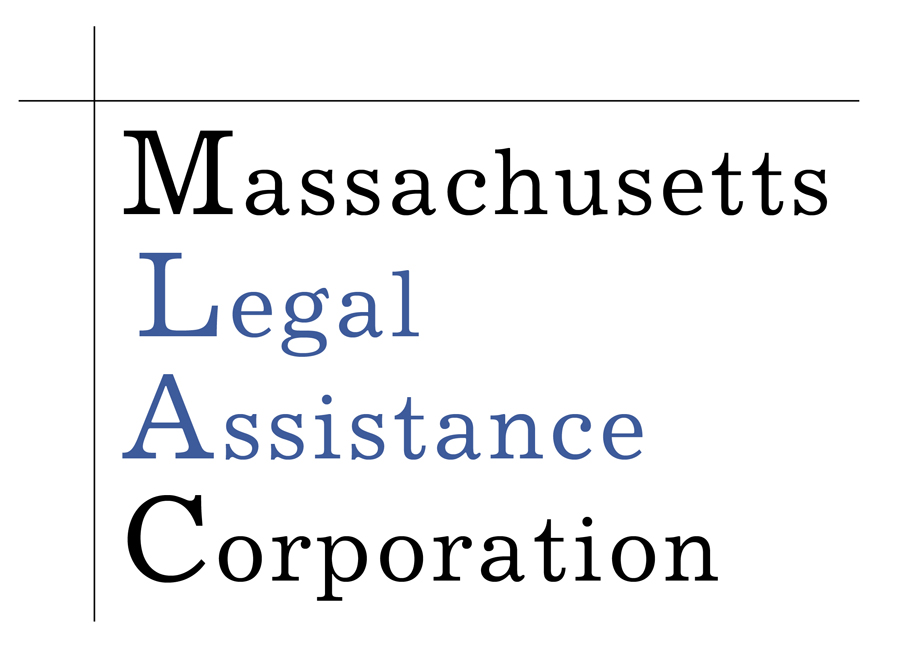 MLAC Statement On Local Impact Of Proposed Cuts To Federal Legal Aid Funding