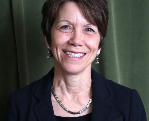 Lynne Parker