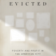 Evicted Cover