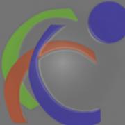 CLCM Logo