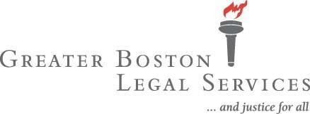 GBLS Logo