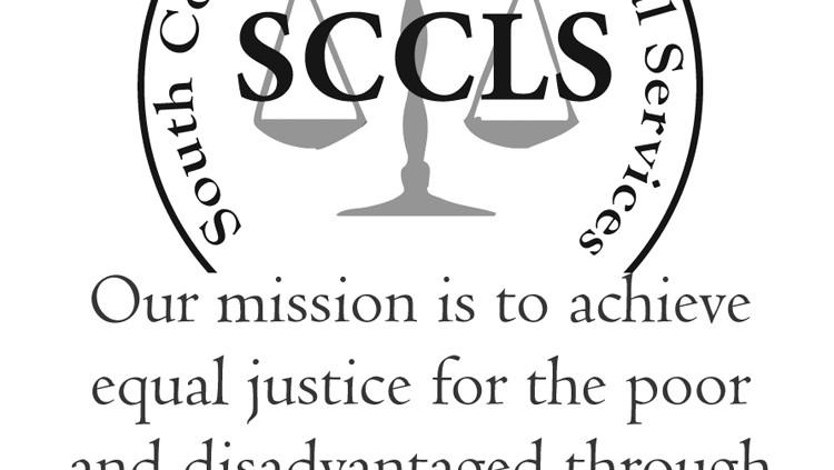 SCCLS Logo