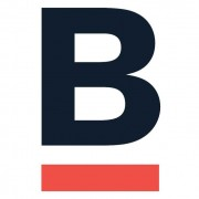 Boston logo
