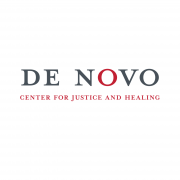 De Novo Center for Justice and Healing