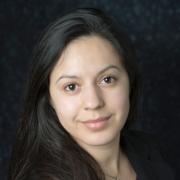 Claudia Quintero