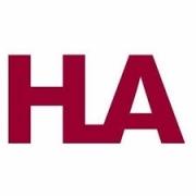 Health Law Advisors