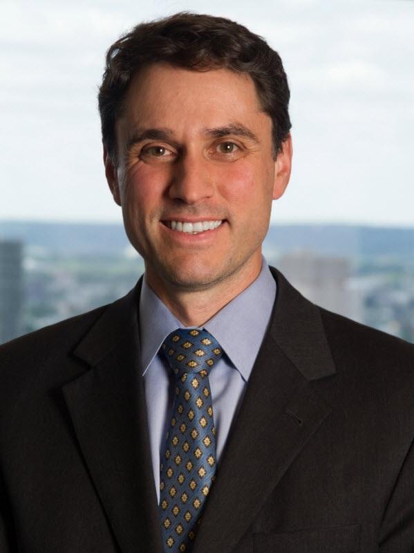 Jeff Catalano