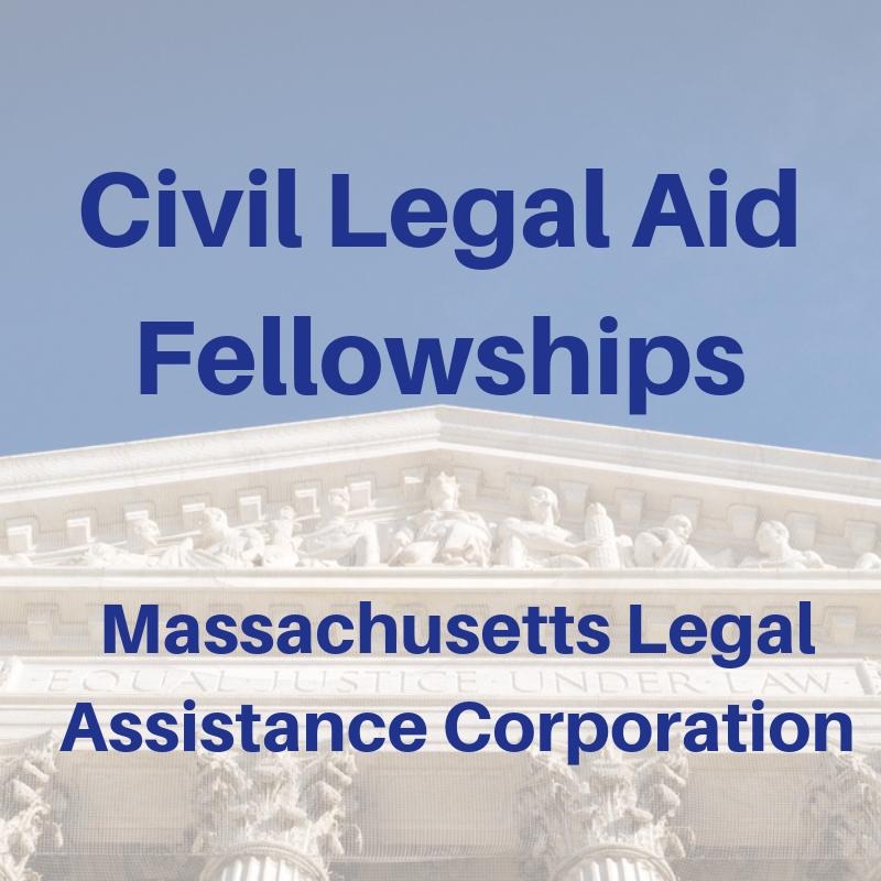 Program News - Archives Archives - Massachusetts Legal