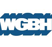 GBH News logo