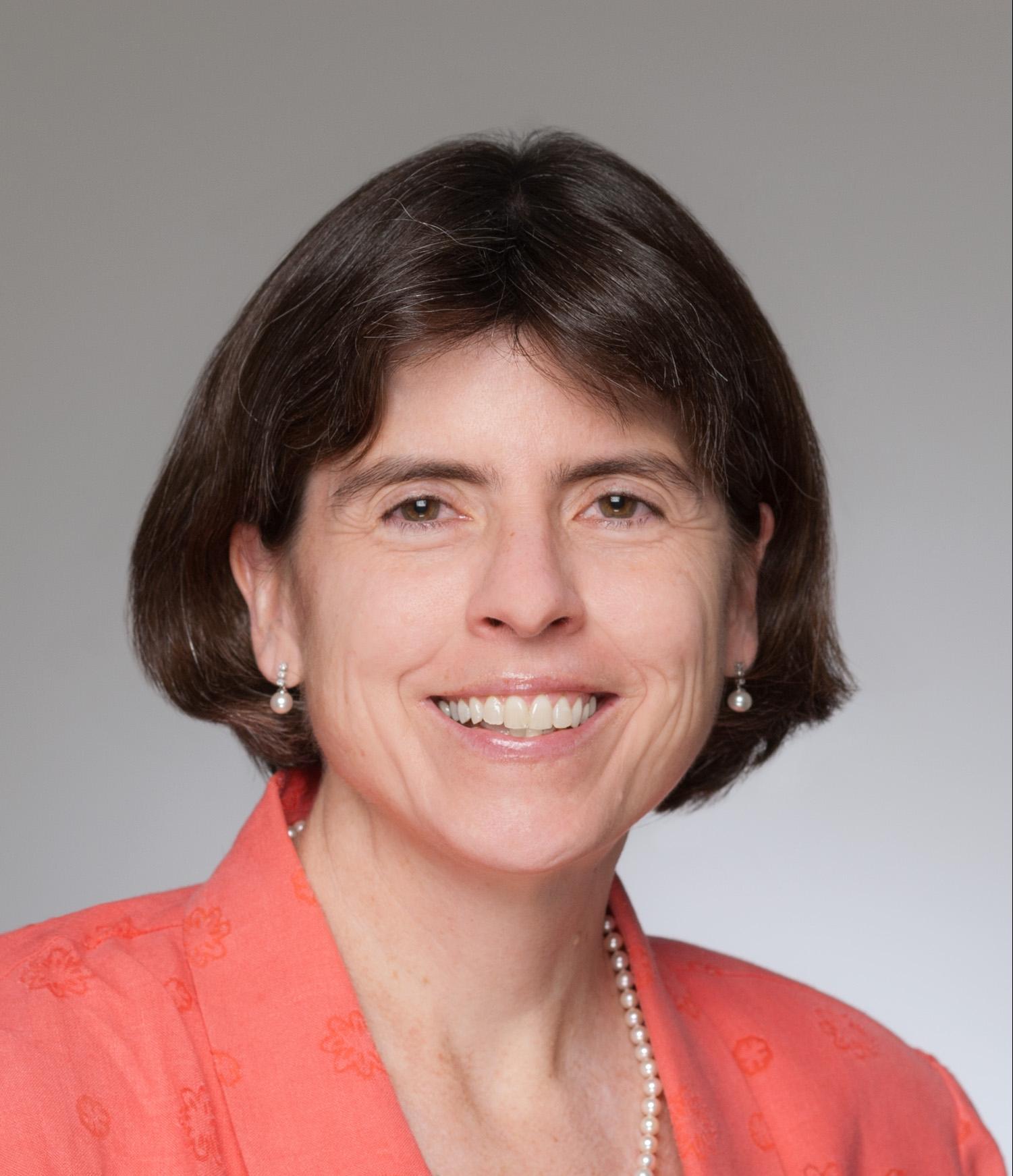 Marijane Benner Browne