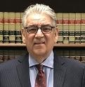 Richard Vitali