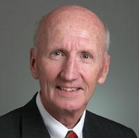 Ed McIntyre