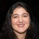 Elizabeth Matos, Executive Director, PLS